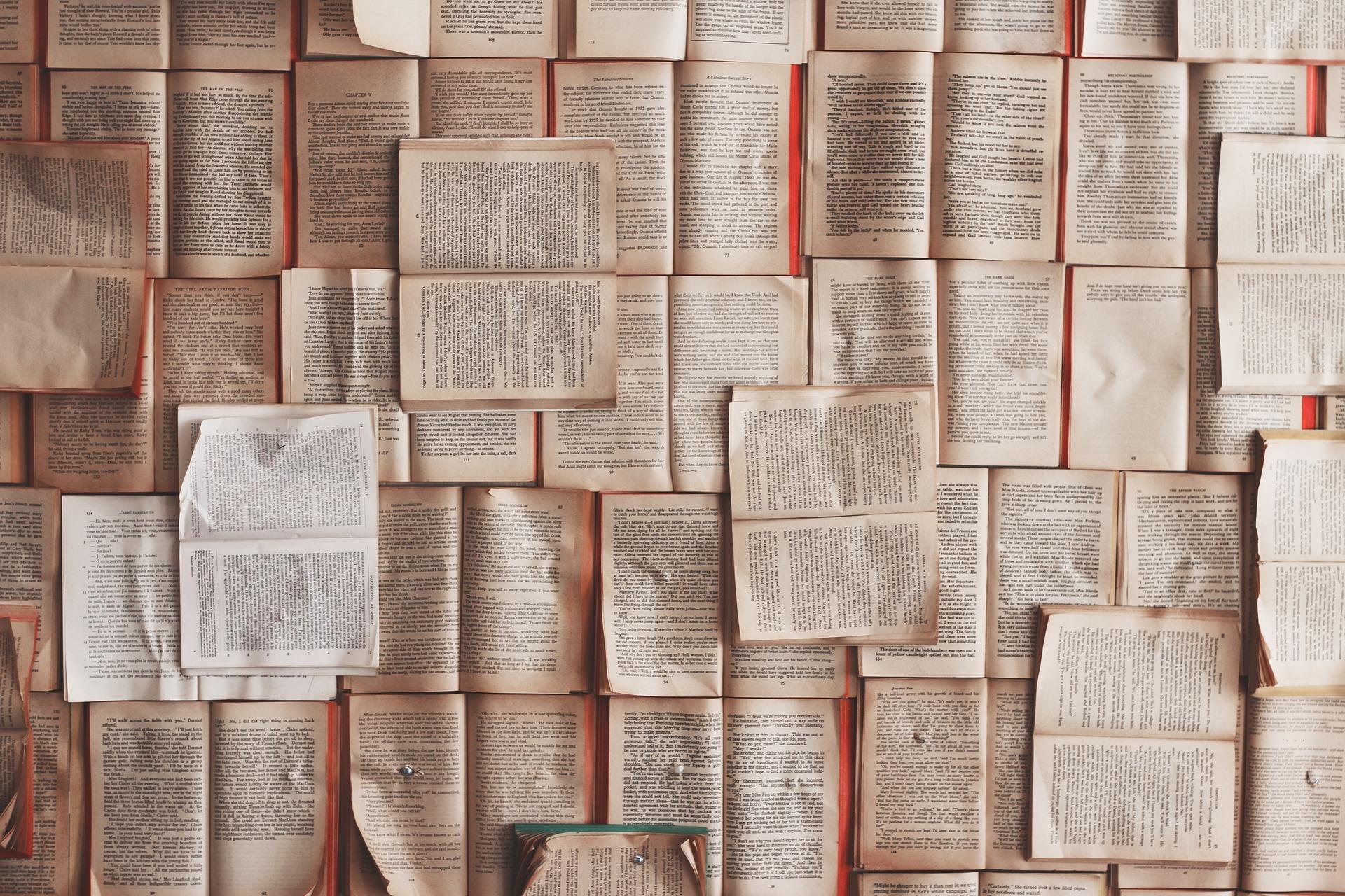glaubhaft_books-1245690_1920