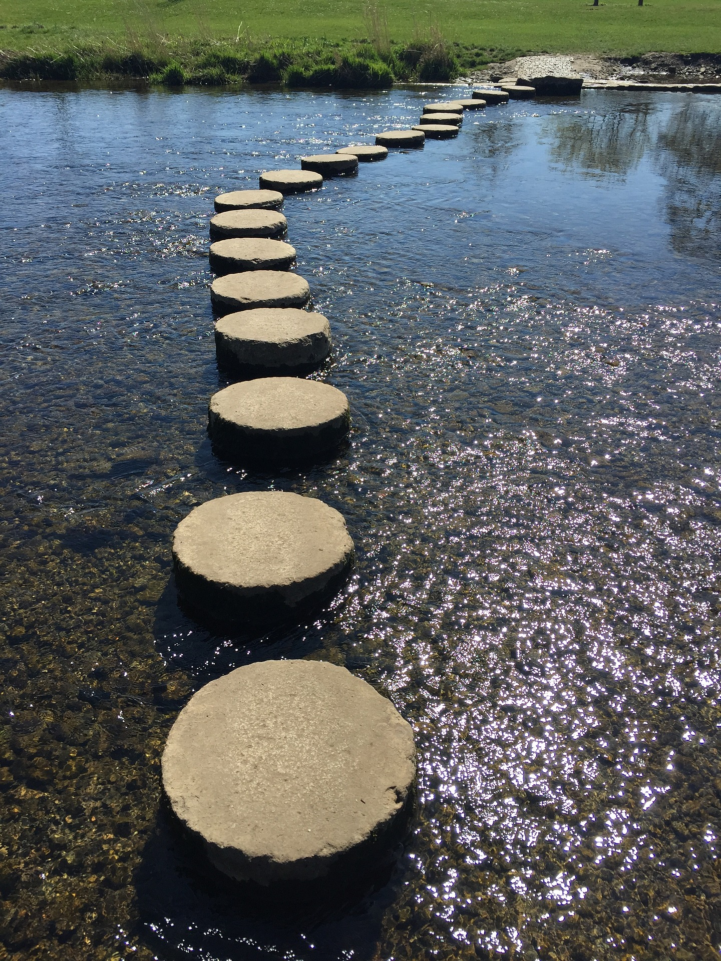 supervision_BonnyJodwin__stepping-stones-763985_1920